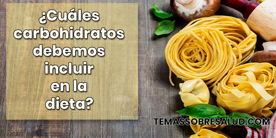 Carbohidratos carbo-hidratos o hidratos de carbono