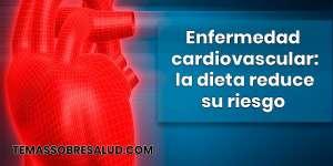Enfermedad cardiovascular hemorragia cerebral