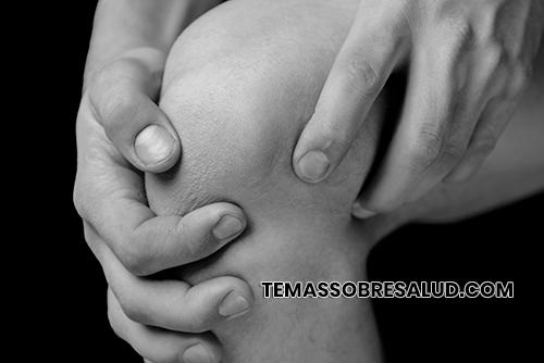 Déficit de cobre dolor en las articulaciones