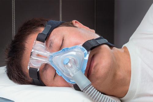 Hashimoto afecta el sueño
