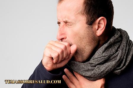 Tos aguda Bronquitis aguda neumonía asma tosferina Influenza  resfriado común